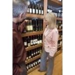 Sensorik /Weinbeurteilung / Weinansprache