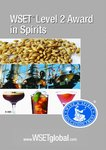 WSET® Level 2 Award in Spirits