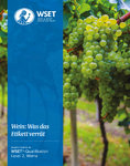 WSET® Level 2 Award in Wines